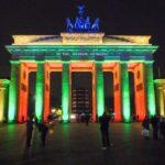 Aktualisiert: Update zu Bundesrat und Bundestag