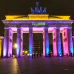Berlin ruft Brüssel