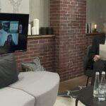 2. Karlsruher Gesundheitsgespräch – das Video